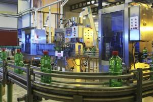 Chemisch-Technischer-Lohnhersteller-1