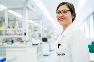 Pharmaunternehmen-Lohnfertiger-Schweiz-4